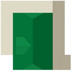 DIY Steps to build a deck