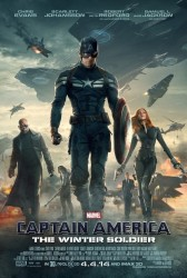 captain america winter soldier movie review