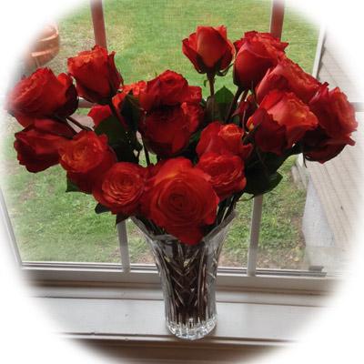 sending online flowers has never been easier thebouqs