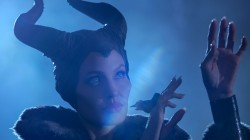 Maleficent-is-magnificent