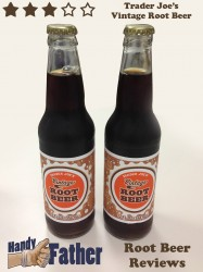 trader-joes-vintage-root-beer-review