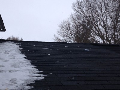 diy-roofing-in-the-winter