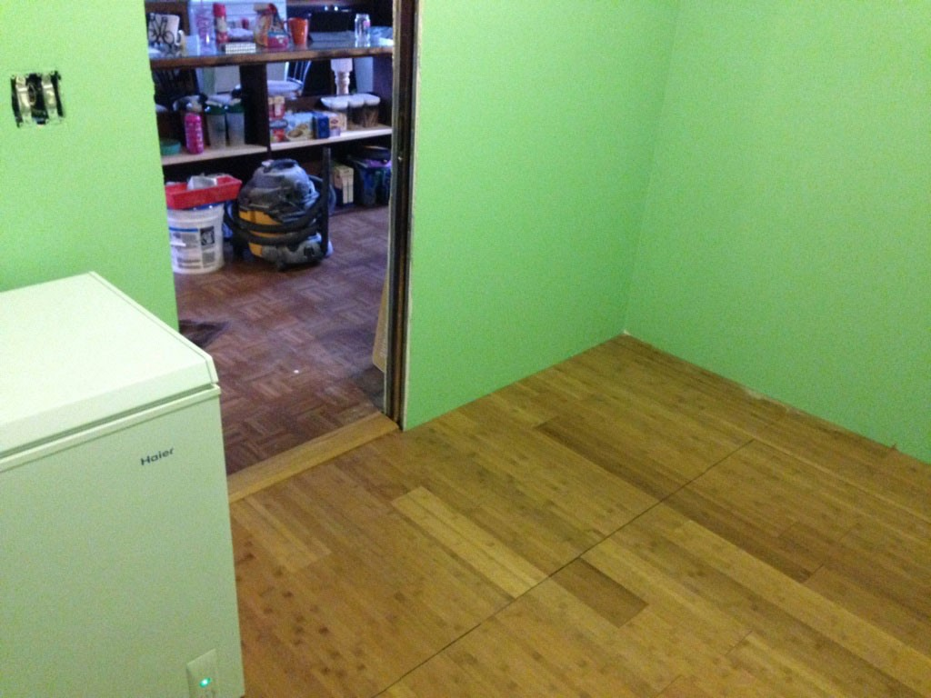 finished-bamboo-flooring-installed